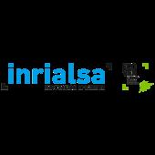 INRIALSA-Logo