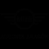 MINI-Augusta-Logo