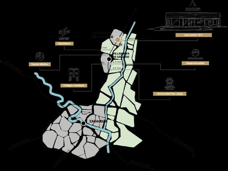 Mapa-de-situacion_01
