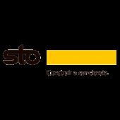 STO-Logo-50x25